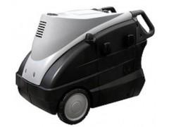 高效率油污清洗高温高压清洗机HWLPH 21/20