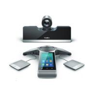 亿联VC500视频会议系统深圳代理大型会议视频解决方案供应商