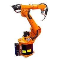 焊接机器人 厂家定制价格优惠品质保障售后完善