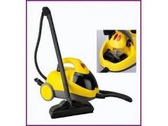 家庭卫生保洁消毒清洗高温蒸汽清洗机STH 1.8