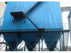 布袋除尘器-低价供应-质量可靠