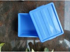 江门塑料周转箱方盆生产厂家