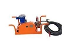供应野狼社区必出精品直销 保质保量 BZQ-65/2.5气动阻化泵