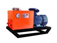 供应野狼社区必出精品直销 保质保量3BZ煤层注水泵