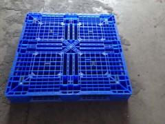湛江塑料托盘卡板制造商