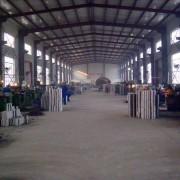 泰安市九方矿山设备有限公司