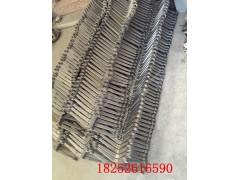 250型不锈钢驳接爪 幕墙配件 雨棚爪 点支式幕墙爪