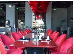 餐厅家具定制价格 深圳餐桌椅批发六合彩全年资料 餐桌椅六合彩全年资料直销