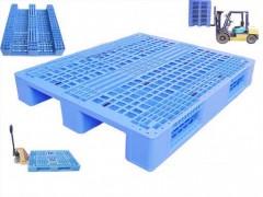 广东塑料网格托盘印刷托盘生产厂家