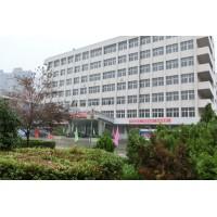 江西工业技工学校2019年春季招生简章