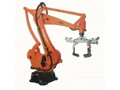 迈德尓搬运机器人 代替人工省时省力批量生产品质保证