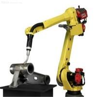 迈德尓工业六轴抛光打磨机器人专业品质售后无忧