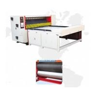 纸箱包装机械供应厂家