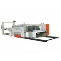 纸箱包装机械生产厂家