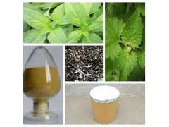 白鲜碱 实验专供 高纯度植物提取物