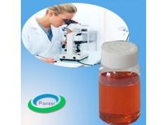 15型耐碱低泡表面活性剂碱性除油剂专用低泡活性剂清洗剂