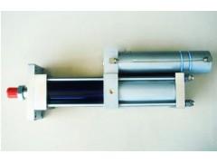 WANLING油压缸MOB160*125-FA