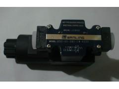 台湾YOUSEN电磁阀DSG-02-2B2-D24-DL
