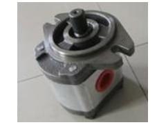 双联齿轮泵2DG1BP1611R 2DG1BP1616R