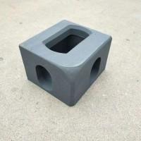 直销集装箱角件 集装箱箱角集装箱车厢角件 活动房小角件