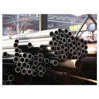 临沂无缝钢管的广泛用途