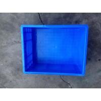 江苏淮安塑料胶箱胶桶制造商
