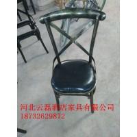 云磊酒店家具