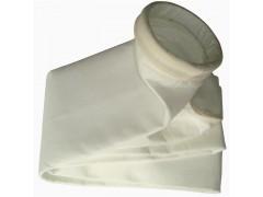 滤袋除尘器的布袋高温烟气对配件滤袋的损坏现象