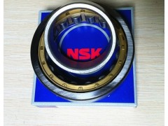供应日本进口NSK圆柱滚子轴承NUP307EW轴承