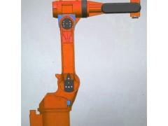 工业自动化六轴冲压机器人替代人工省时省力专业品质