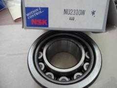 供应日本进口NSK圆柱滚子轴承NJ2307ET轴承