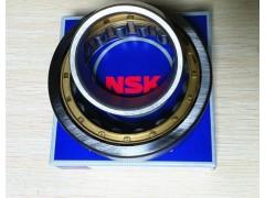供应NSK圆柱滚子轴承NU407轴承