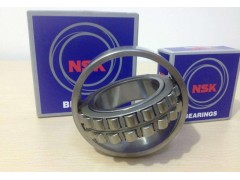 供应日本进口NSK调心滚子轴承22352EAE4轴承