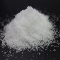 山东氢氧化铝国产工业氢氧化铝