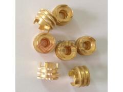 铜材钝化剂