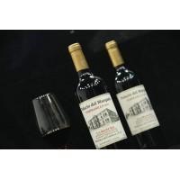 进口商需满足什么要求才能进澳大利亚红酒