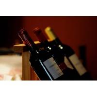 进口澳大利亚红酒中文标签要注意些什么