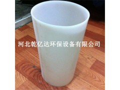 供應大口徑硅膠管 食品級耐酸堿耐高溫無毒軟管
