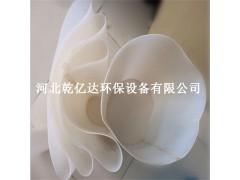 銷售硅膠管 高透明硅膠管 食品級耐高溫無毒無味硅膠軟連接