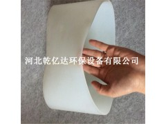 供應大口徑硅膠管 食品級耐酸堿耐高溫無毒無味異形硅膠管