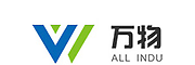 湖南万物工业软件有限公司