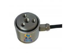 压力传感器厂家 高新企业 自主创新