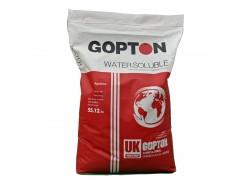 进口大量元素水溶肥 功能肥 冲施肥 果蔬专用肥