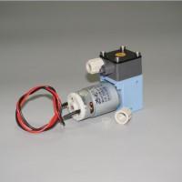 ZM DP395DC-350直流水泵,采样泵