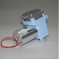 ZM DPS3650DCB.10直流无刷真空泵