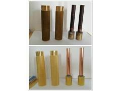 美贝仕铜材化学抛光剂 MS0308-1