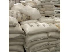工业硝酸钠批发国产优质硝酸钠
