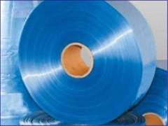 东光高品质PVC热收缩膜加工