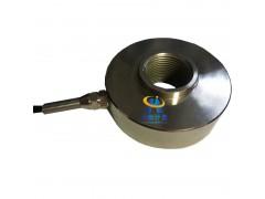 定做力传感器 力传感器厂家 HH8204YY