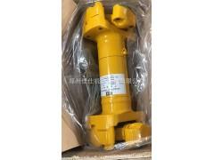 电瓶车透盖 150MM 电瓶车刹车气缸连接组件 盾构机配件